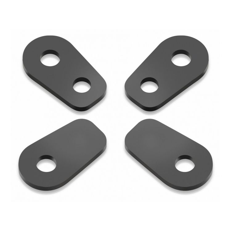 Rizoma Turn Signal Adapters