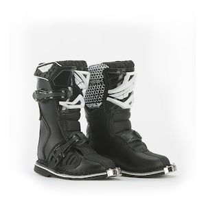 Fly Racing Mini Maverik Boots