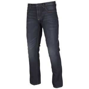 Klim K Fifty 2 Jeans