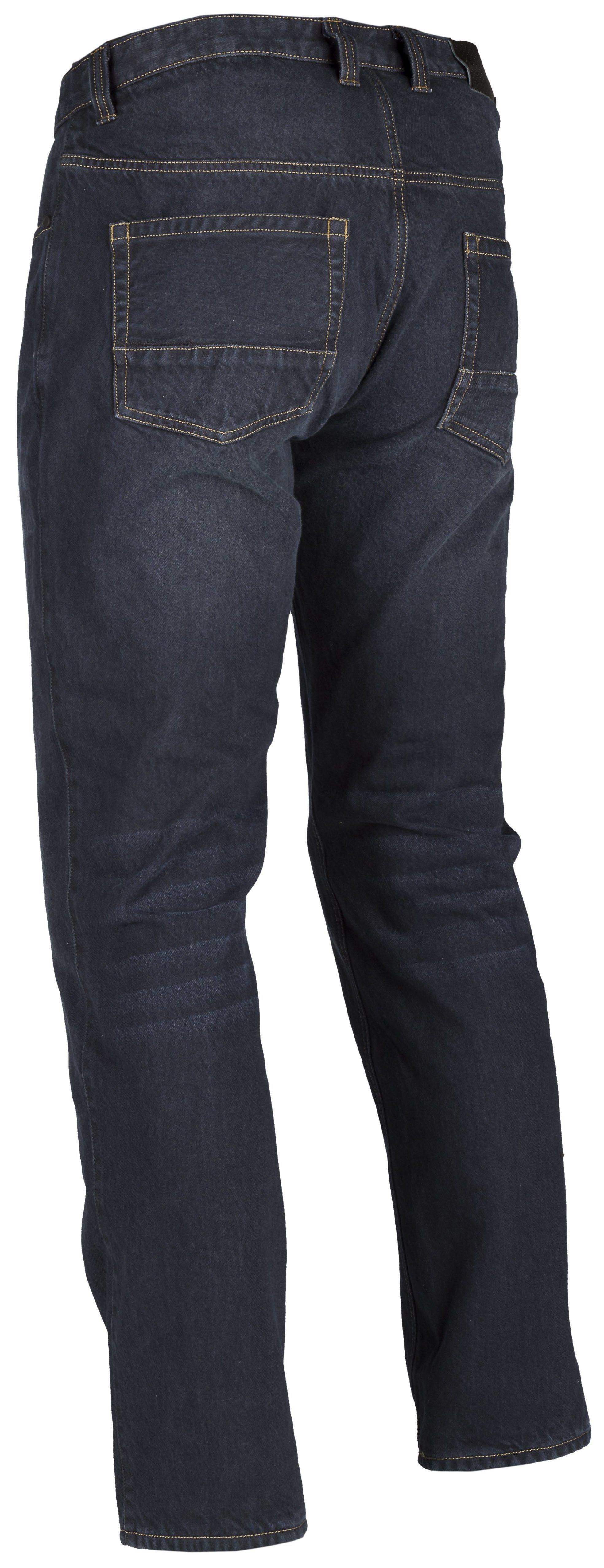 fb3b75d2e2 Klim K Fifty 2 Jeans - RevZilla