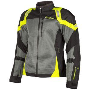 2a155edd4 Summer Motorcycle Gear | Warm & Hot Weather Riding Gear, Clothing ...