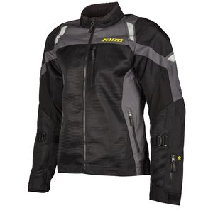 aed31238c Summer Motorcycle Gear   Warm & Hot Weather Riding Gear, Clothing & Armor -  RevZilla