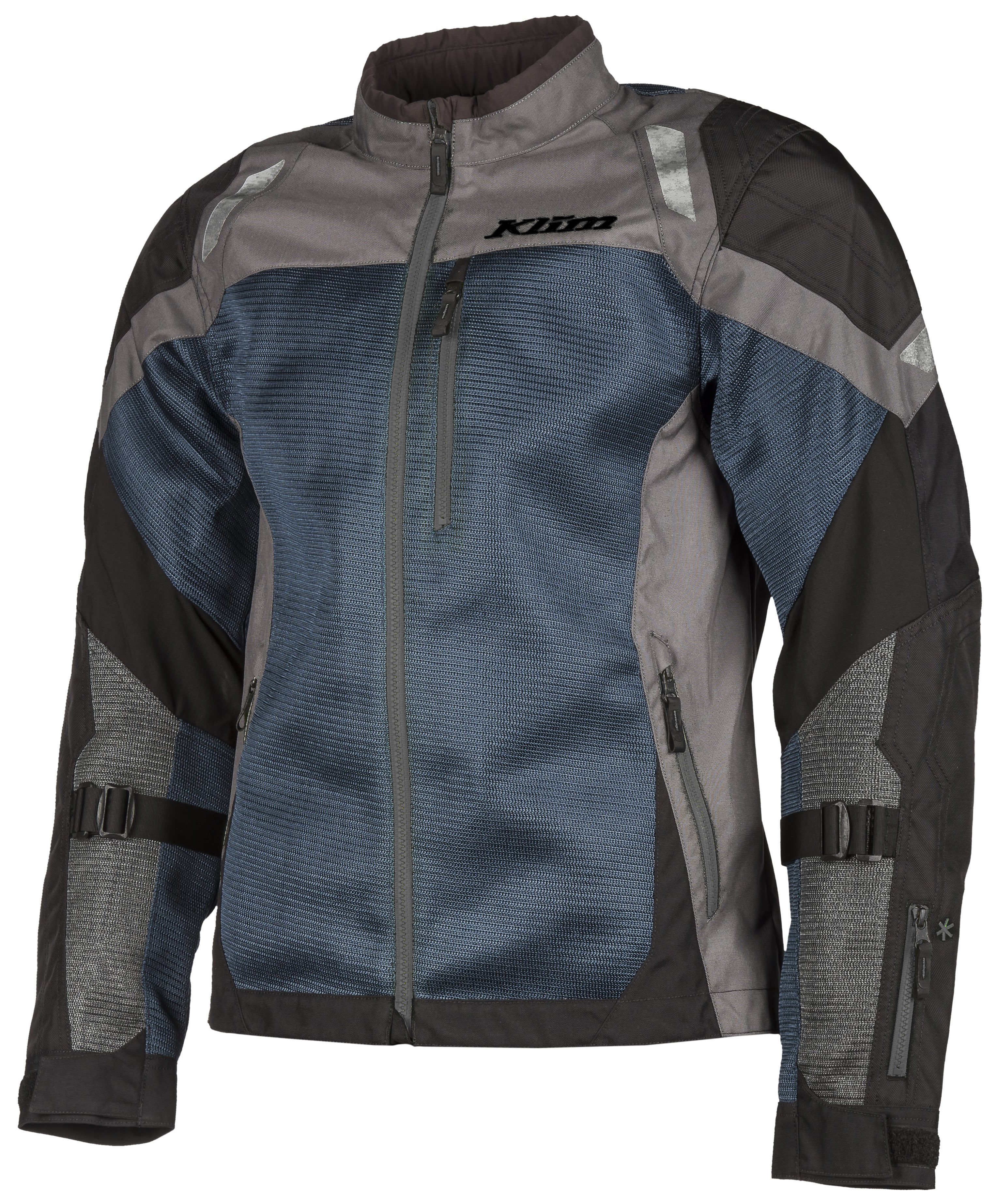 klim_induction_jacket_blue.jpg
