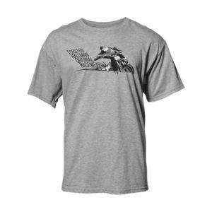 Thor Skid T-Shirt
