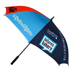 Troy Lee KTM Team Umbrella