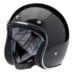 Shop Cafe Motorcycle Helmets Online