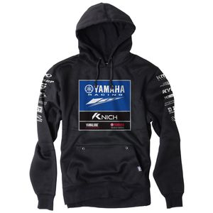 Factory Effex Yamaha Racing Team Hoody