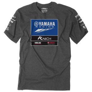 Factory Effex Yamaha Performance T-Shirt