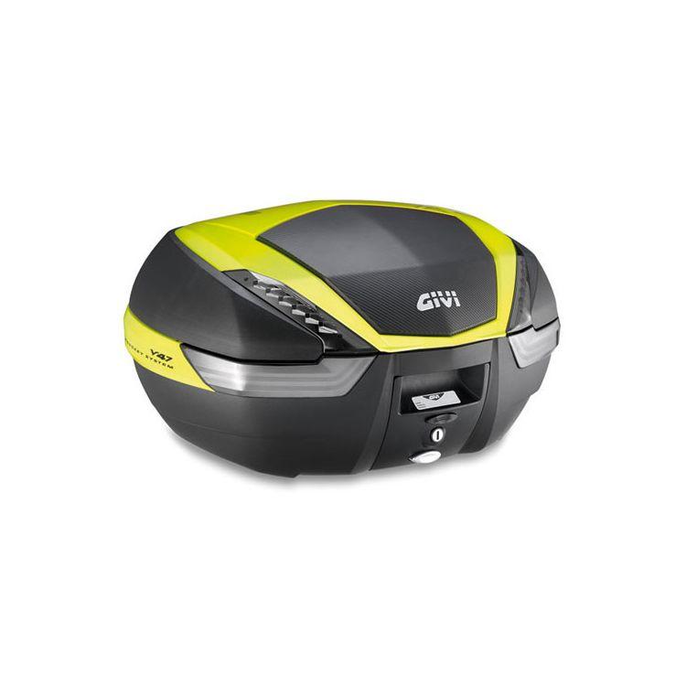 Hi-Viz Yellow/Black