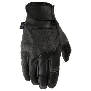 Thrashin Supply Siege Gloves
