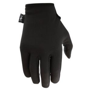 Thrashin Supply Stealth Cold Weather Gloves