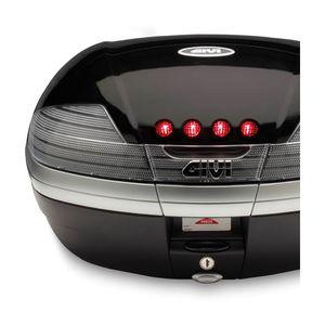 Givi E105S Brake Light Kit for V46 Top Cases