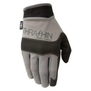 Thrashin Supply Covert Gloves