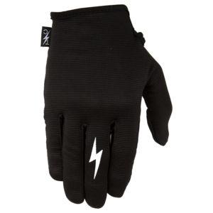 Thrashin Supply Stealth V2 Gloves