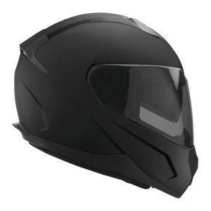 EVS Stratus Helmet