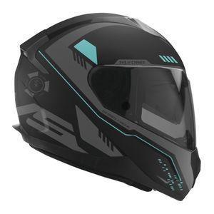 EVS Stratus Mainframe Helmet
