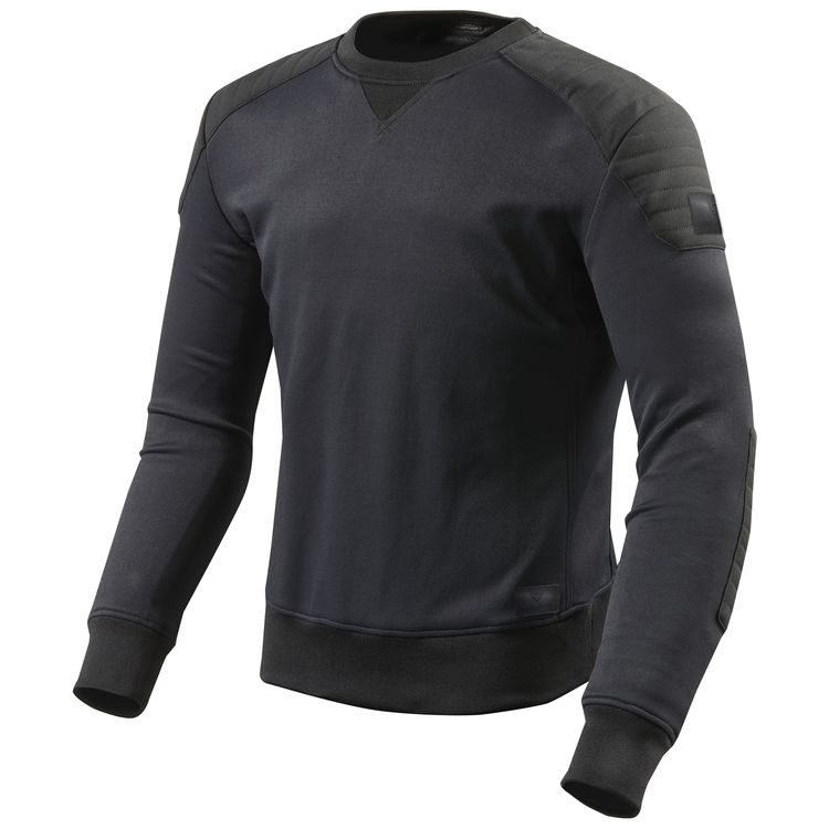 REVIT Yates Motorcycle Sweater