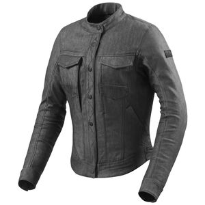 REV'IT! Logan Women's Riding Shirt