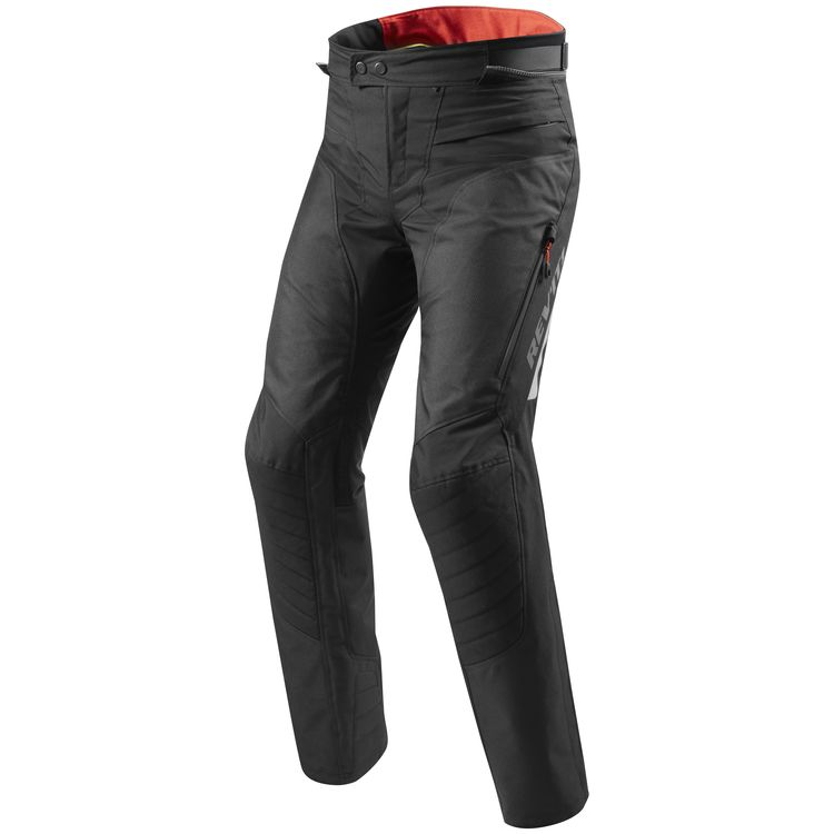REVIT Vapor 2 Motorcycle Pants