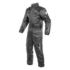 Dainese Rain Suit