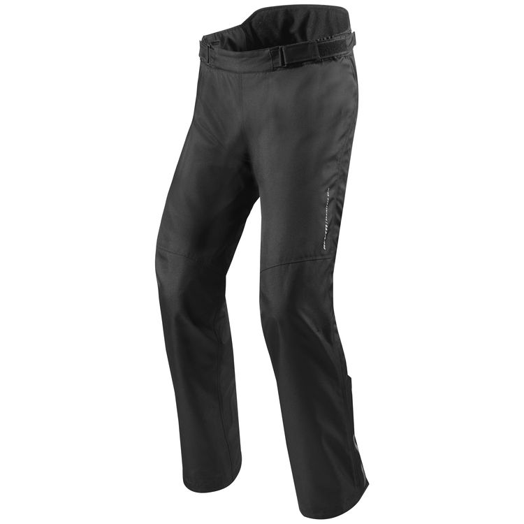 REVIT Vareen Motorcycle Pants