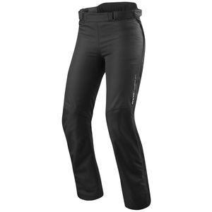REV'IT! Varenne Women's Pants