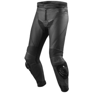 REV'IT! Vertex GT Pants