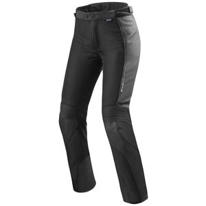 REV'IT! Ignition 3 Women's Pants