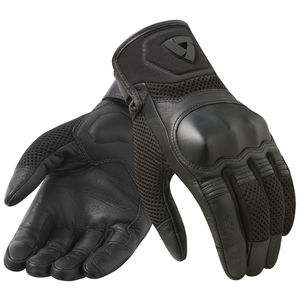 REV'IT! Blackburn Gloves