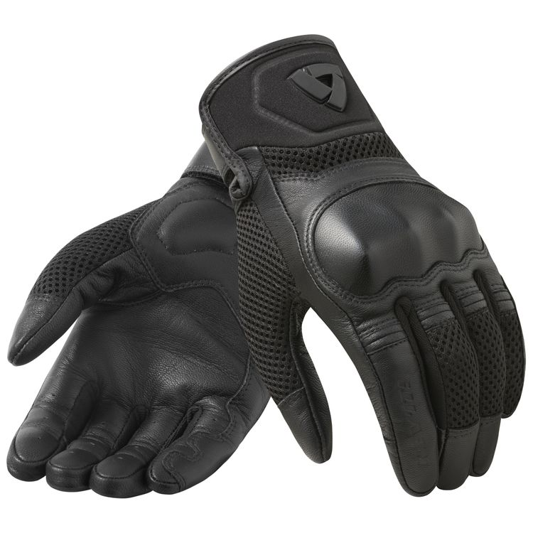 REV'IT! Blackburn Motorcycle Gloves