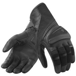 REV'IT! Cubbon Gloves