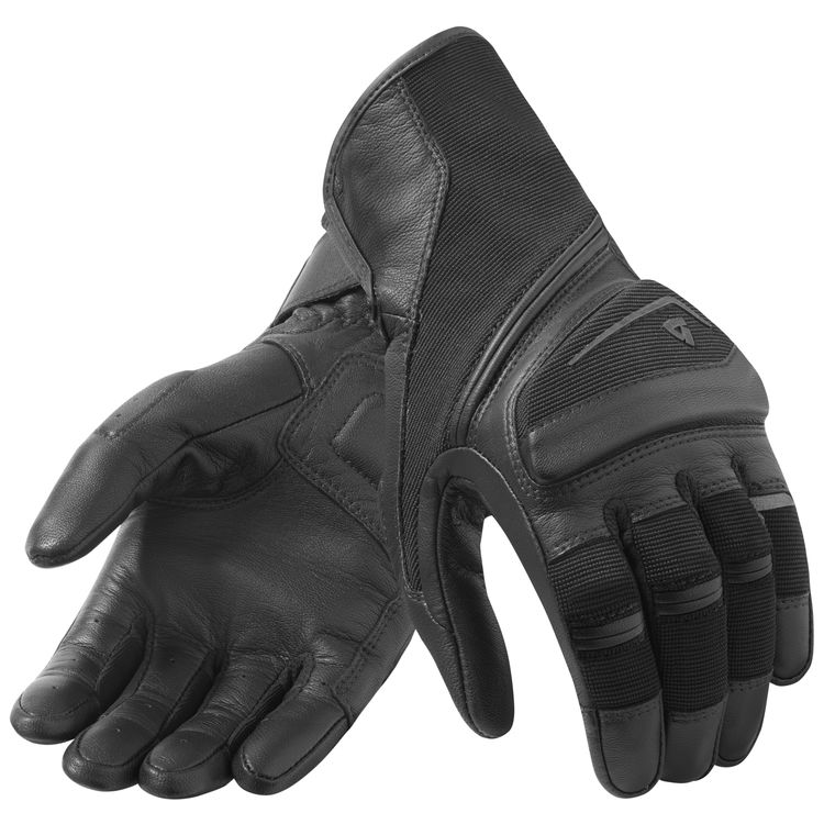 REV'IT! Cubbon Motorcycle Gloves