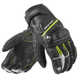 REV'IT! Chicane Gloves
