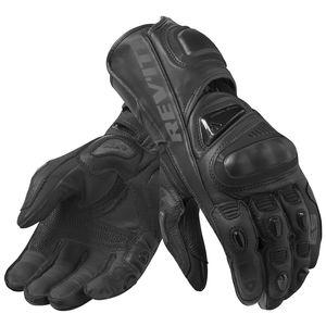 REV'IT! Jerez 3 Gloves