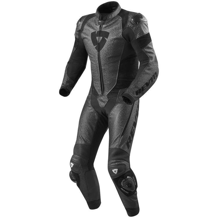 REV'IT! Pulsar Motorcycle Race Suit