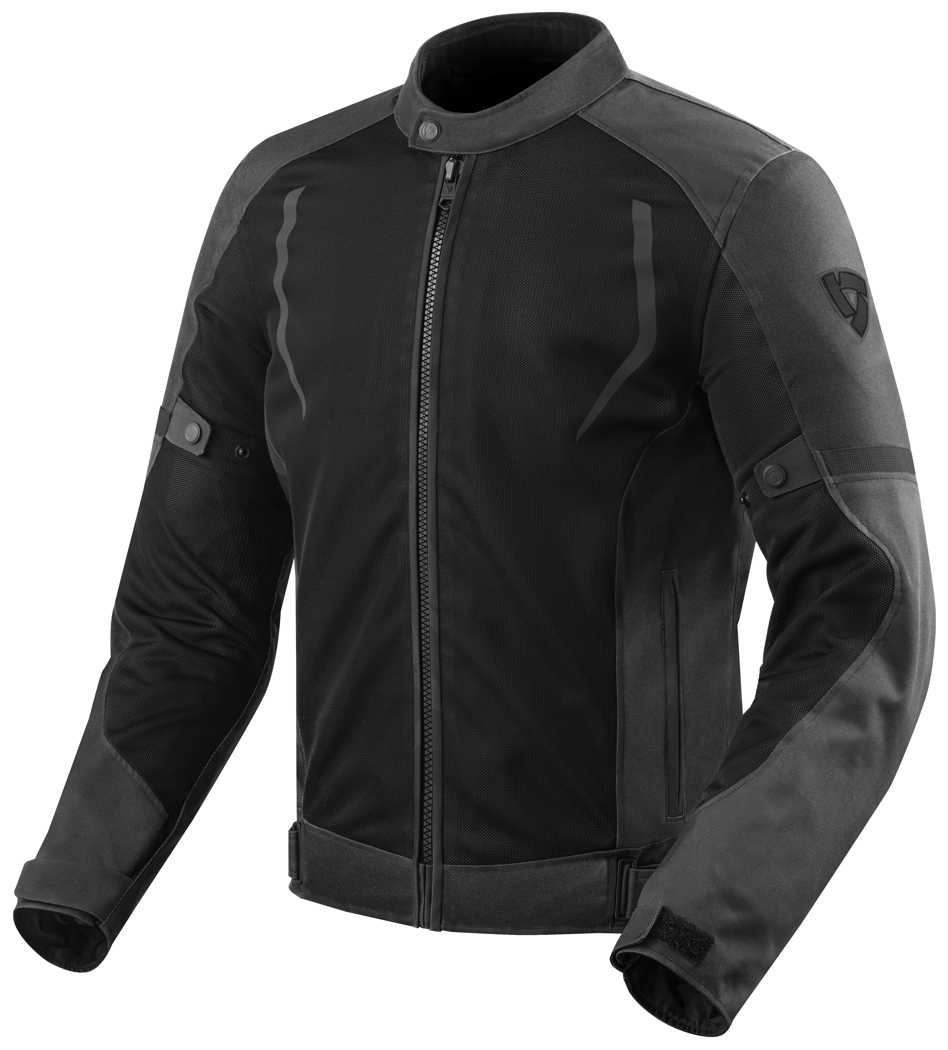 Rev It Torque Jacket Revzilla