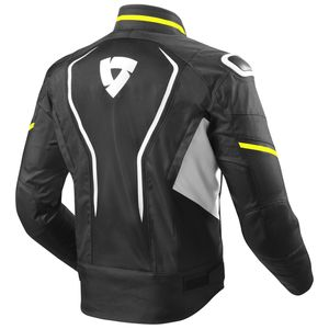 REV'IT! Airwave 2 Jacket - RevZilla