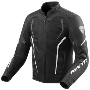 1324c8d9bbf Motorcycle Jackets