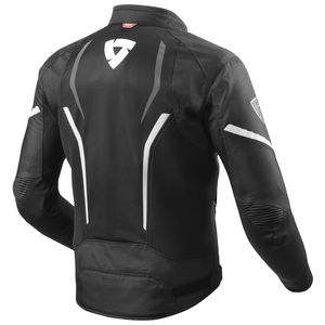 cd6518107f07 Motorcycle Jackets
