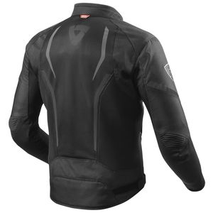 27a677be9 Summer Motorcycle Jackets | Ventilated Warm & Hot Weather Jackets ...