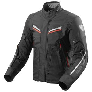 REV'IT! Vapor 2 Jacket