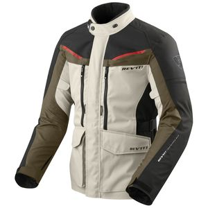 REV'IT! Safari 3 Jacket
