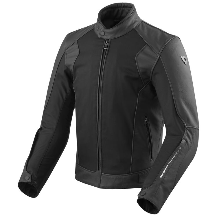 REVIT Ignition 3 Motorcycle Jacket