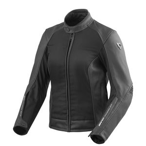 REV'IT! Ignition 3 Women's Jacket