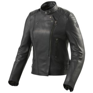 REV'IT! Erin Women's Jacket