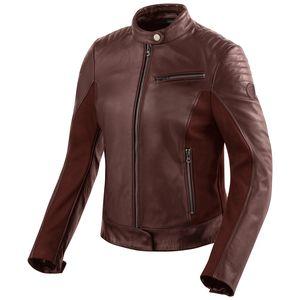 REV'IT! Clare Women's Jacket