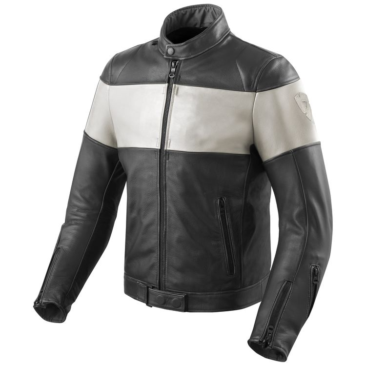 REVIT Nova Motorcycle Jacket