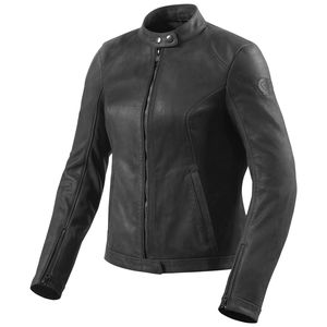 REV'IT! Rosa Women's Jacket