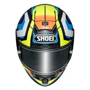 Shoei Helmets - Buy Your Shoei Motorcycle Helmet - RevZilla