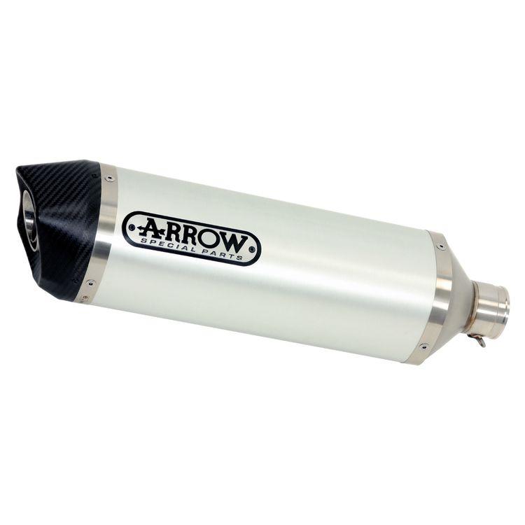 Aluminum/Carbon Fiber
